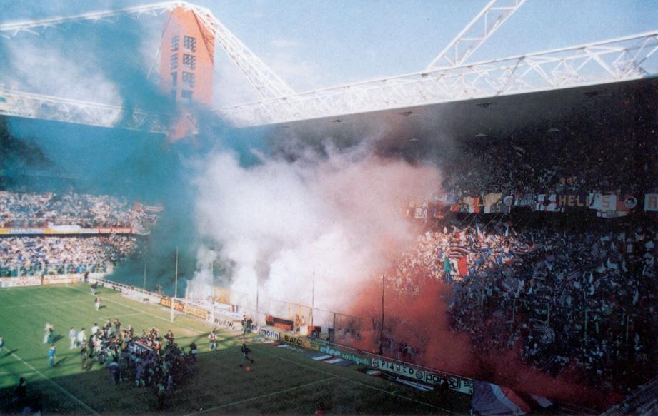 UC Sampdoria - Страница 3 Tr-sud