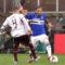 Precedenti di Sampdoria-Torino (1990-2021)