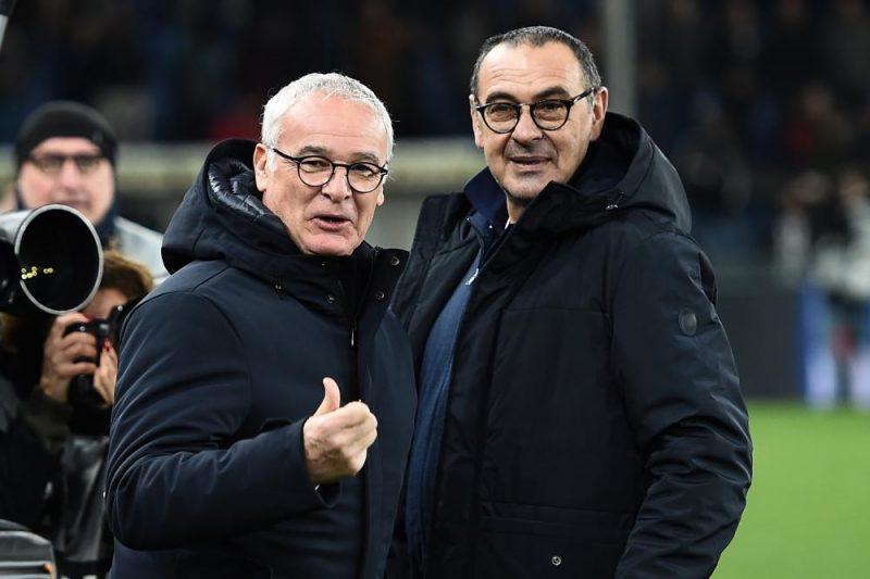 Serie A 2019/20: Sampdoria-Juventus 1-2