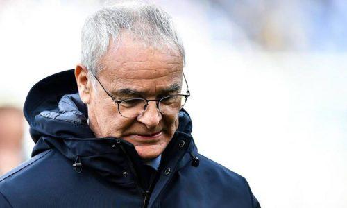 Sampdoria-Sassuolo 0-0, video di azioni ed interviste