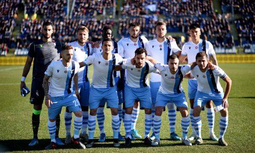 Serie A 2019/20: pagelle del girone di andata alle 20 squadre