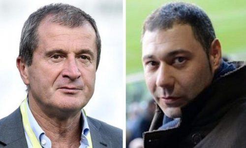 Mercato Invernale: tutti i giocatori accostati alla Sampdoria