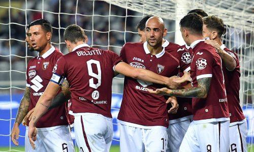 Analisi sul Torino (prossima avversaria)