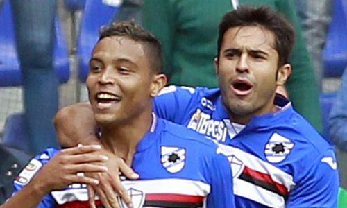 Precedenti di Sampdoria-Hellas Verona (2000-2019)
