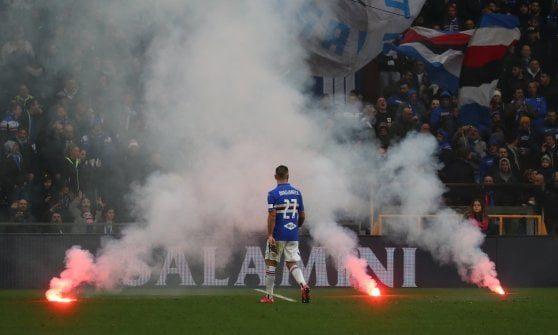 Serie A 2019/20: stabiliti nuovi record negativi