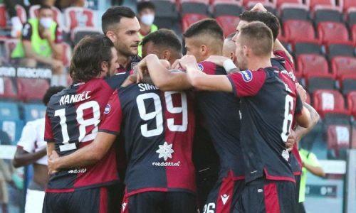 Analisi sul Cagliari (prossima avversaria)