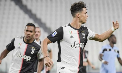 Analisi sulla Juventus (prossima avversaria)