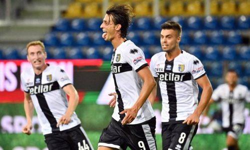 Analisi sul Parma (prossima avversaria)