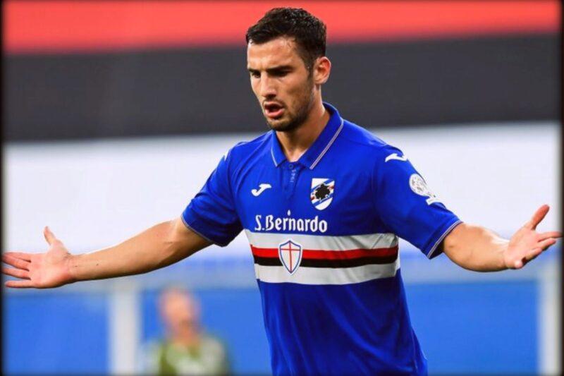 Serie A 2019/20: Sampdoria-Cagliari 3-0