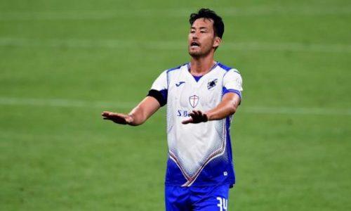 Sampdoria 2020/21: i difensori