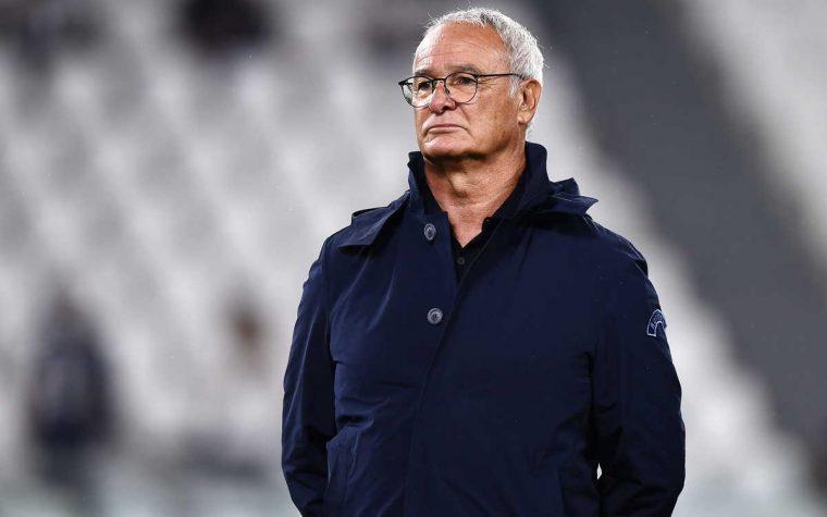 Sampdoria-Benevento 2-3: video di azioni e interviste