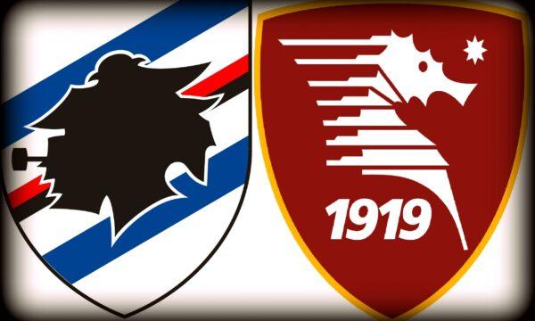 Coppa Italia 2020/21: Sampdoria-Salernitana 1-0