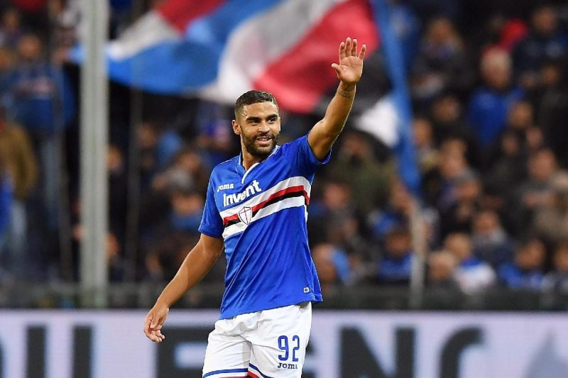 Serie A 2018/19: Sampdoria-Milan 1-0