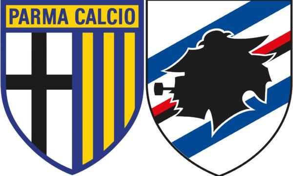 Serie A 2019/20: Parma-Sampdoria 2-3