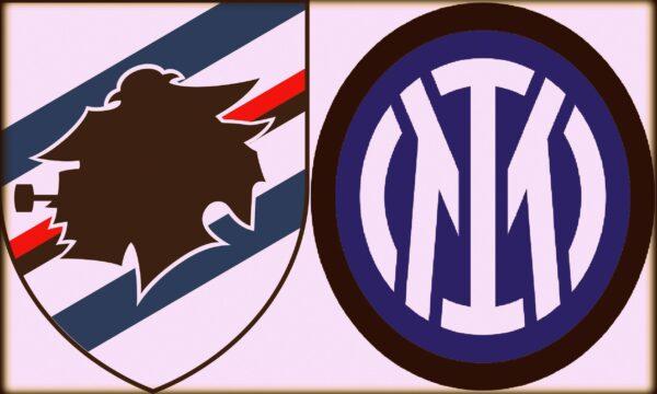Serie A 1986/87: Sampdoria-Inter 3-1