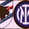 Serie A 2005/06: Sampdoria-Inter 2-2
