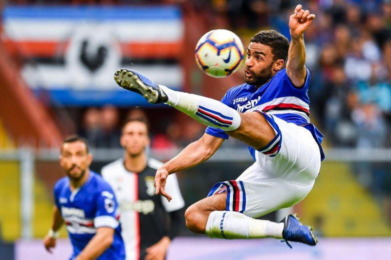 Serie A 2018/19: Sampdoria-Juventus 2-0