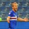 Ivan Strinic (Sampdoria 2017/18)