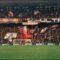 Coppa Italia 2004/05: Sampdoria-Cagliari3-2