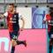 Analisi sul Cagliari 2020/21 (ritorno)