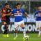 Serie A 2014/15: Genoa-Sampdoria 0-1