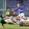 Serie A 2013/14: Genoa-Sampdoria 0-1
