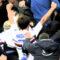 Serie A 2007/08: Genoa-Sampdoria 0-1