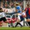 Serie B 2002/03: Genoa-Sampdoria 0-2