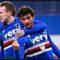 Serie A 2020/21: Sampdoria-Cagliari 2-2