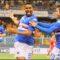 Serie A 2014/15: Sampdoria-Cagliari 2-0