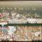 Serie B 2000/01: Sampdoria-Cagliari 2-1