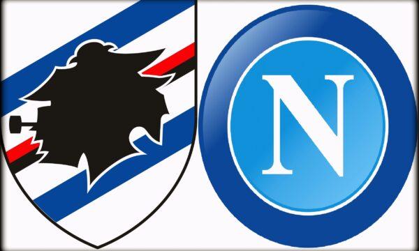 Serie A 1986/87: Sampdoria-Napoli1-2