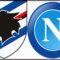 Serie A 1992/93: Sampdoria-Napoli 3-1