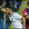 Serie A 2016/17: Crotone-Sampdoria 1-1