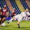 Serie A 2020/21: Crotone-Sampdoria 0-1
