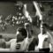 Serie A 1954/55: Sampdoria-Napoli 5-2