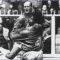 Serie A 1993/94: Sampdoria-Napoli 4-1