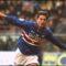 Serie A 1997/98: Sampdoria-Napoli 6-3