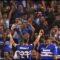Serie A 2018/19: Sampdoria-Napoli 3-0