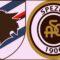 Precedenti di Sampdoria-Spezia (1946-2021)