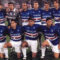 Sampdoria - Partite ufficiali 1999/00