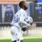 Serie A 2020/21: Inter-Sampdoria 5-1