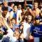 Serie A 1990/91: Sampdoria-Lecce 3-0 [Scudetto]
