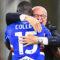Serie A 2020/21: Sampdoria-Parma 3-0