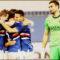 Serie A 2020/21: Sampdoria-Roma 2-0