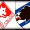 Serie A 1998/98: Piacenza-Sampdoria 4-1