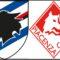 Serie A 1998/99: Sampdoria-Piacenza 3-2