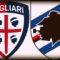 Serie A 2021/22: Cagliari-Sampdoria 3-1