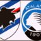 Serie A 2004/05: Sampdoria-Atalanta 1-2